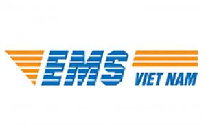 EMS Việt Nam