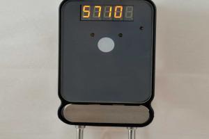Seal điện tử - Seal điện tử bảo vệ dữ liệu - Seal điện tử kỹ thuật số