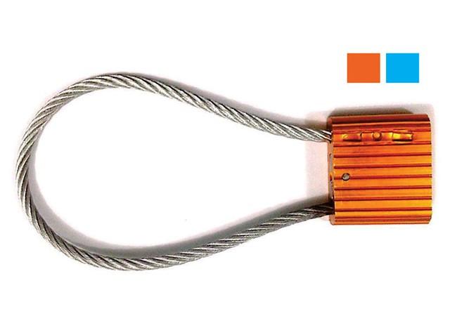 Seal dây cáp rút TP013A4